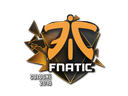 Fnatic | Cologne 2016