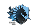 Team Liquid | Cologne 2016