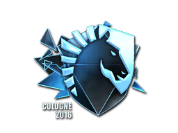 Team+Liquid+%28Foil%29+%7C+Cologne+2016