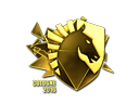 Team Liquid (Gold) | Cologne 2016