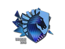 Team Liquid (Holo) | Cologne 2016