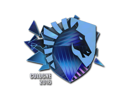 Team+Liquid+%28Holo%29+%7C+Cologne+2016