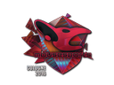 mousesports (Holo) | Cologne 2016