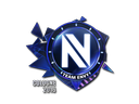Team EnVyUs (Holo) | Cologne 2016