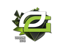 OpTic Gaming | Cologne 2016