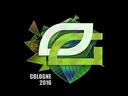 OpTic Gaming (Holo) | Cologne 2016