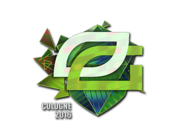 OpTic+Gaming+%28Holo%29+%7C+Cologne+2016