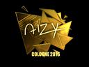 sig_aizy_gold.dea933b10025c8b9dafcf89c1e102f42bec9991f.png