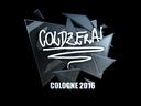 sig_coldzera_foil.e83d3a7f9b5d325404232f2d98f844e8b181d86f.png