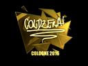 sig_coldzera_gold.0fdded60666a192f3f5c77d6d480335977d19f53.png