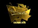 sig_devil_gold.e003f83d7bed1f9d943d579553a464932da99993.png