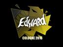 sig_edward.e1669ce16c7e8e14c55024ad973a85bb735d88aa.png
