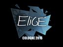 sig_elige.2bc53361ceb75b1de366e0e60bc6415b53d86fe1.png