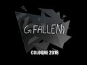 sig_fallen.f4bb843be5a672214d017fd10138029a1a1fc2d6.png