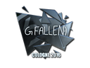 sig_fallen_foil.44f9715141b7a6d5bffab6a5ffade5c123e2262a.png