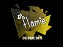 sig_flamie.7221b7a1e7f300925dbc61e48ee4555d17c3d327.png