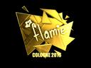 sig_flamie_gold.628d3d71fb1b4845e3026092ac790287554f8c68.png