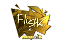 sig_flusha_gold.36c2048c4ee3c53473ffbeab8612fdb65f075914.png