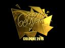 sig_getright_gold.fc842273d27cc48bc673f1c0af1e1e56c1ae90b8.png