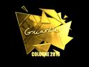 sig_guardian_gold.7cfec609162855eebd3159c0bedc3c67481e67d0.png