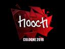 sig_hooch_foil.c5a9e05ec0ef28a9ae9c0825d90ba487263b1bca.png