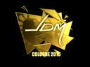 sig_jdm64_gold.aa23322c4cc1426c5527b2862a436e54c0f85564.png