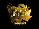 sig_jkaem_gold.f3e306921cded213f6b9a3573de29c09e3c885ee.png