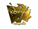 sig_kennys_gold.cc58177550d04f3a04f6de3d2600eb98836afc9a.png