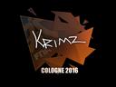 sig_krimz.5e8368a73e47904d816324f2d4043c8a57baaf66.png