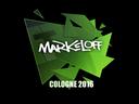 sig_markeloff.0b6ecf90afd451f761c3b7ea4ff6132fa5599f20.png