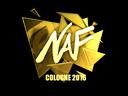 sig_naf_gold.9381c76d96d1a11aab27e8f2ff5a023a47e04582.png