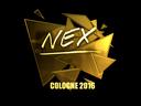 sig_nex_gold.c0a737739fcb4166cdb7bcb8250e7af7aee2d861.png
