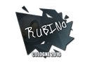 sig_rubino.ff1a2d82f4c5b5118fe9db3c3d4976c9b11c80d2.png