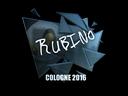 sig_rubino_foil.1109a1464193d891bd0fafa594f762dd05072e73.png