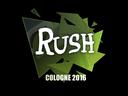 sig_rush.2ab0bec402f6c980df30c5636f6d1448d57f3ad6.png