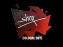sig_shox.1ab2e975316f9c6134764e91192521b6d4374177.png