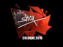 sig_shox_foil.8132932d49d0378885a8043f1dfa856e171a961e.png