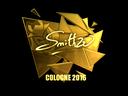 sig_smithzz_gold.4f49cb4a76b026e75e93900e62fe05505c66586c.png