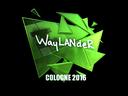 sig_waylander_foil.cc3a88f3ef2a148214f219657dc9bcff7bc2b891.png