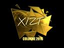 sig_xizt_gold.6e01ed976d69ecf0d6e2923d994365db47f9b2e2.png