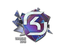 SK+Gaming+%28Holo%29+%7C+Cologne+2016