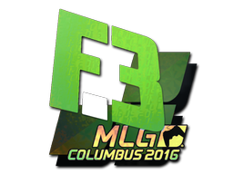 Flipsid3+Tactics+%28Holo%29+%7C+MLG+Columbus+2016