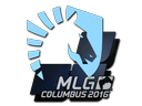 Team Liquid | MLG Columbus 2016