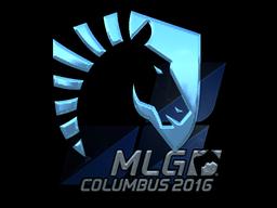 Team+Liquid+%28Foil%29+%7C+MLG+Columbus+2016