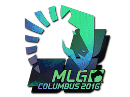 Team+Liquid+%28Holo%29+%7C+MLG+Columbus+2016
