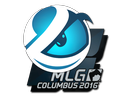 Luminosity Gaming | MLG Columbus 2016
