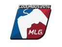 MLG | MLG Columbus 2016