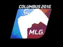 MLG (Holo) | MLG Columbus 2016