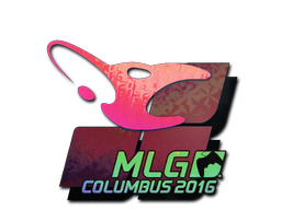 mousesports+%28Holo%29+%7C+MLG+Columbus+2016