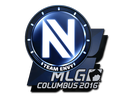 Team EnVyUs | MLG Columbus 2016
